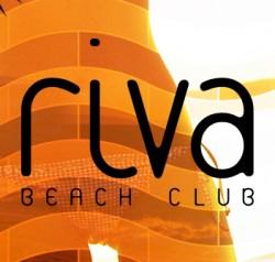Riva Beach Fregene