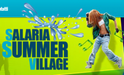 Salaria Summer Village