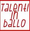 http://www.discotecheroma.com/wp-content/uploads/logo-talenti-in-ballo-wpcf_100x103.jpg