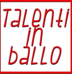 Talenti in Ballo