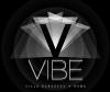 http://www.discotecheroma.com/wp-content/uploads/logo-vibe-roma-wpcf_100x84.png