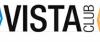 http://www.discotecheroma.com/wp-content/uploads/logo-vista-roma-wpcf_100x42.png