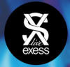 http://www.discotecheroma.com/wp-content/uploads/logo-xs-live-roma-wpcf_100x96.png