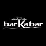 BarKabar Ostia