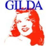 Gilda Sabato 24 Novembre – Lista Omaggio Donna