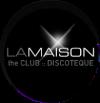 http://www.discotecheroma.com/wp-content/uploads/logomaison-wpcf_100x103.png