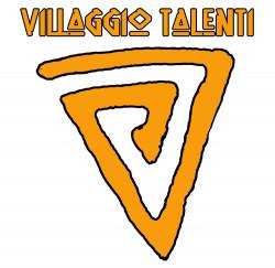 Villaggio Talenti