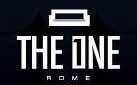 One Roma