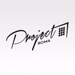 Project Roma