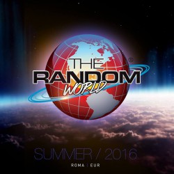 The Random World