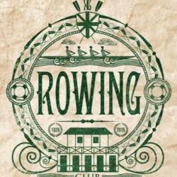 Rowing Roma