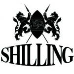 http://www.discotecheroma.com/wp-content/uploads/shilling-ostia1-wpcf_150x150.jpg