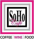 Soho Cafè Roma