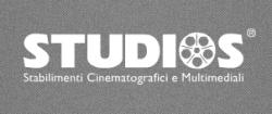 Studios Roma – Via Tiburtina