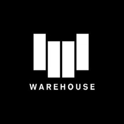Warehouse Roma