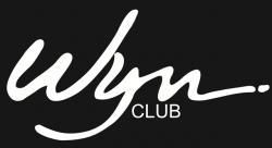 Wyn Club